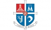 Liverpool Archdiocese