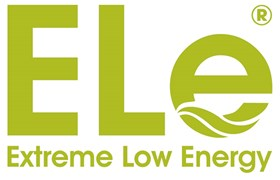 ele_logo_green_on_white-cropped